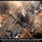 Fukushima kernreactor 3
