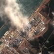 Karen's blog – Fukushima en schildpadden