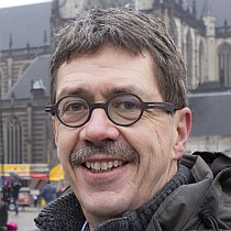 Geert Laugs