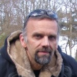 Geert Vons