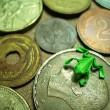 Nederlandse economie groener geworden