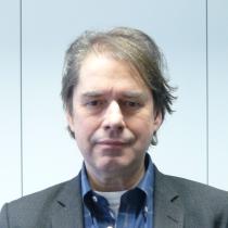 Hans Baaij