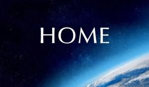 Home - verantwoordelijkheid