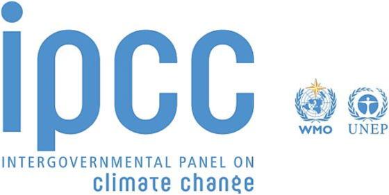 ipcc klimaatrapport