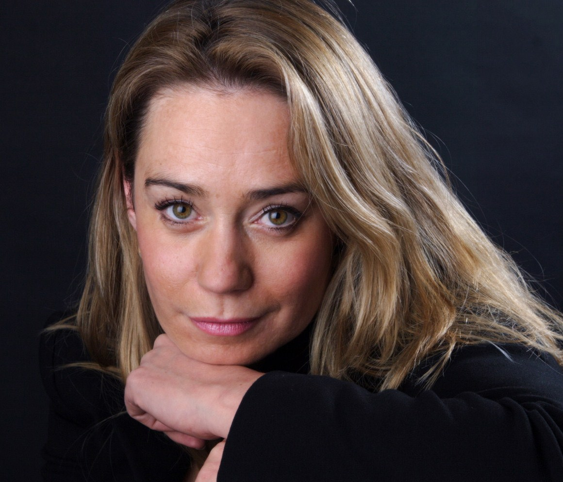 Karen Soeters