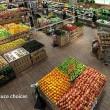 USDA investeert 3 miljoen in bijenvriendelijk initiatief