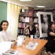 #GNvdD: Kim Kardashian stopt met het gebruik van echt bont