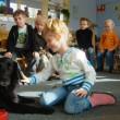 Ineke van Herwijnen: Kinderen hebben de toekomst, maar welke toekomst?