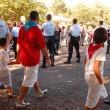 Michoacán verbiedt kinderen bij stierengevechten