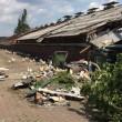 Gemeente Asten doodt onterecht 11.000 kippen na tornado