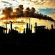 Negentiende internationale klimaattop van start in Warschau