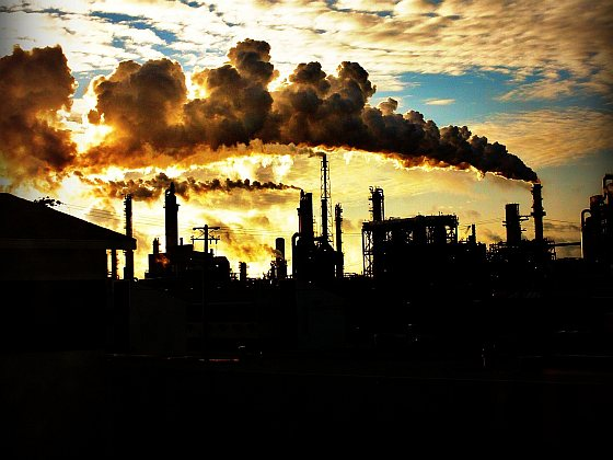 Klimaattop