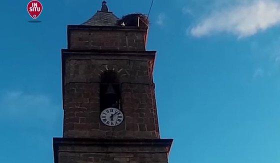 klokkentoren