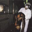 Aapje ernstig gewond in laboratorium door menselijke fout