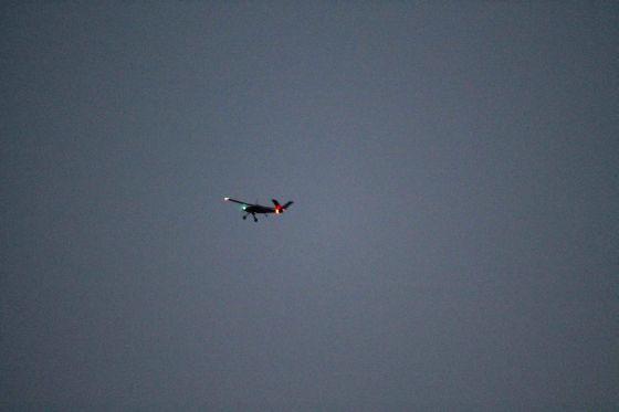 drones Laurens de groot ShadowView