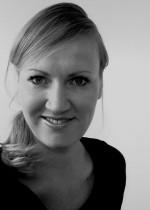Leonie Vestering