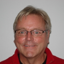Marius Kolff