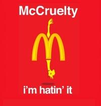 McCruelty