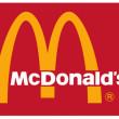 Reclame Code Commissie: McDonald's misleidt klanten over plofkip
