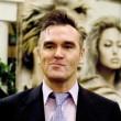 Morrissey krijgt stadion vleesvrij