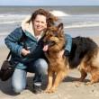 5 jaar PiepVandaag – de redactie aan het woord: Verbeter de wereld voor dieren