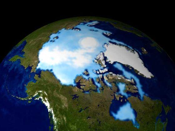 Noordpool 1999