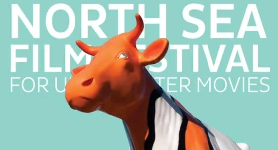 north sea film festival