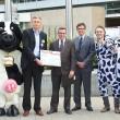 293.511 Europeanen roepen EU op haar koeien te beschermen