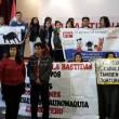 Nieuwe dierenwelzijnswet in Peru
