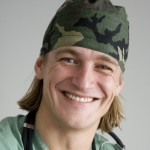 Piet Hellemans