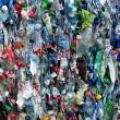 Costa Rica verbiedt alle wegwerpplastic