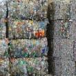 55 miljard euro milieuschade door plastic