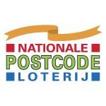Postcodeloterij Logo