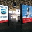 Dierenorganisaties intensiveren acties tegen Dolfinarium