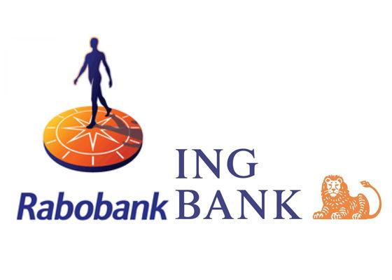 Rabobank ING