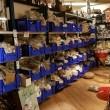 Recordvangst illegale wildlife-producten in Noord-Brabant