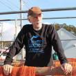 Ric O'Barry: 'Sabbatical voor Harderwijkse dolfijnen'