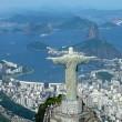 Rio+20 Top in Rio de Janeiro