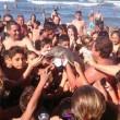 Instagram in actie tegen wrede selfies met dieren