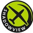 Laurens de Groot: ShadowView, de opkomst van ecodrones