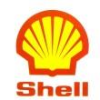 Shell toestemming voor proefboringen Beaufortzee
