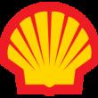 Shell bagatelliseert risico's proefboringen