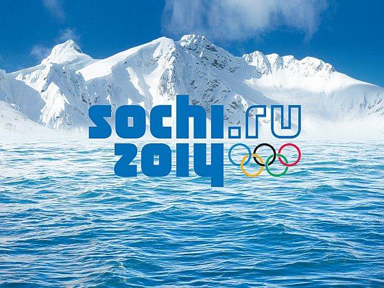 Sochi - Sotsji 2014