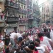 STA Travel stopt met reizen naar stierenrennen Pamplona