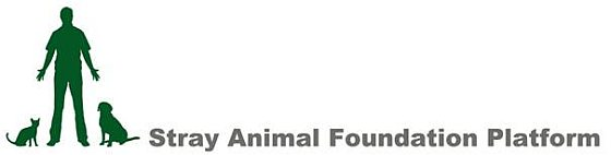 Stray Animal Foundation Platform broodfok