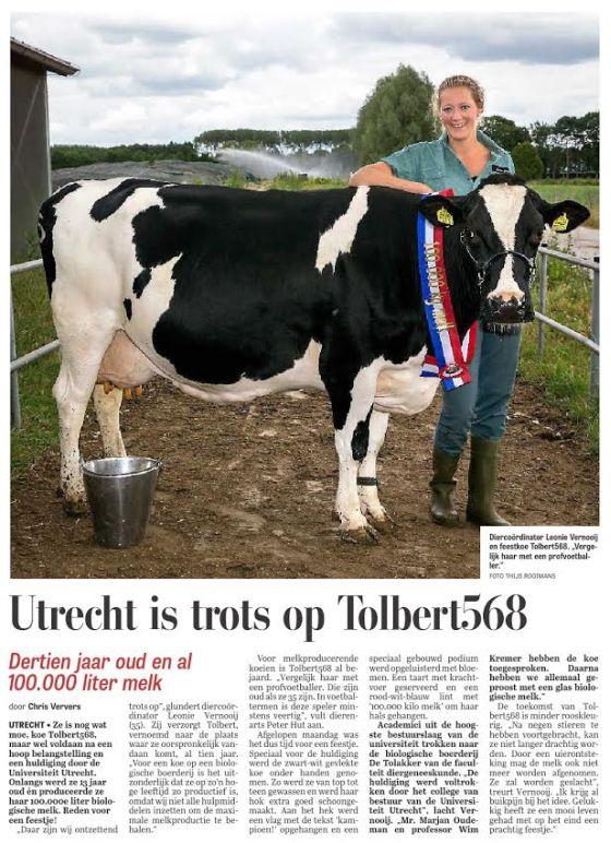 Tolbert568