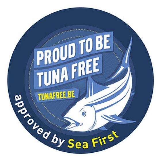 Tuna Free