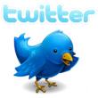 NVB organiseert Vegetarisch Twitterspreekuur