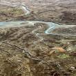 Weekendtip: Het Verdronken Land van Saeftinghe