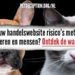 Probleem online dierenhandel omvangrijker dan gedacht